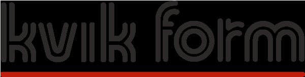 Kvik-Form A/S